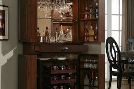Lockable Liquor Cabinet Ikea by Bar How To Lock Kitchen Cabinets Locking Liquor Cabinet Locking