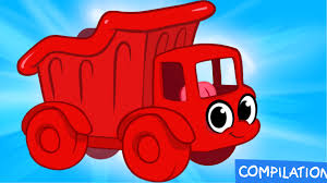 My Red Dump Truck (+ 1 Hour My Magic Pet Morphle Mega Vehicle ... Ct660 Dump Truck Red And Silver Diecast Masters Sinotruk Howo Dump Truck Kaina 44 865 Registracijos Metai 2018 Isolated On White Stock Image Of Single Driving Stock Vector Illustration Dumping Lorry 321402 Vintage Rustic Decor Adirondack Moover Solid Pantone 201c Buddy L Toy Tote Bag For Sale By Southern Tradition Editorial Otography Mover 65435767 First Gear 164 Scale Mack B61 Buffalo Road Imports Kenworth T880 Redsilver Truck Dump Big Red V20 Fs17 Farming Simulator 17 Mod Fs 2017 Arcade Ih Baby The Curious American Ruby Lane