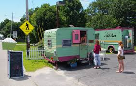 Spreading The Love: Cupcake Bakers Re-enter Portland Food Truck ... Are We Losing Our Food Cultures Erik Wolf Medium Opera A La Cart Portland Bright Lights Food City A Truck Court Or Pod In Oregon Stock Photo Black Customer At Forced Out By Coowner Who Carts Youtube Review The Next Generation Of Monthly Tour Street Eats And Beats 2016 Maine Shuckie Mobile Truck Head Lighthouse