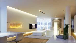 indirect lighting ideas for living room lighting ideas