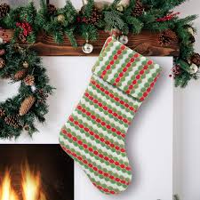 Beautiful Christmas Tree Skirt Saddha