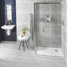 26 Small Bathroom Ideas Images To Inspire You British Ceramic Tile