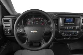 2014 Chevrolet Silverado 1500 - Price, Photos, Reviews & Features 2014 Chevrolet Silverado 1500 Cockpit Interior Photo Autotivecom Used Chevrolet Silverado Work Truck Truck For Sale In Ami Fl Work In Florida For Sale Cars Wells River All Vehicles W1wt Berwick 2500hd 62l V8 4x4 Test Review Car And Driver 2015 Chevy Awesome Regular Cab Listing All 2wt Reviews Rating Motor Trend