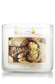 Bath And Body Works Pumpkin Apple Candle by Real Talk About Bath And Body Works Candles Rant New Idea Of The