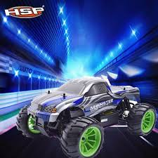 Hsp 94108 Rc Racing Truck Nitro Gas Power 4Wd Off Road Monster Truck ... Traxxas Tmaxx 25 Nitro Rc Truck Fun Youtube Nokier 18 Scale Radio Control 35cc 4wd 2 Speed 24g Hsp Rc 110 Models Gas Power Off Road Monster Differences In Fuel For Cars And Airplanes Exceed 24ghz Infinitve Powered Rtr 8 Best Trucks 2017 Car Expert Wikipedia Tawaran Hebat Buy Remote At Modelflight Shop Exceed 18th Gaspowered Bashing Buggy Vs