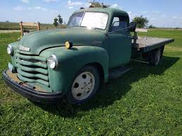 1950 Chevy Pickup Truck 4400 - Used Chevrolet Other Pickups For Sale ... 10 Vintage Pickups Under 12000 The Drive 1950 Chevrolet 3100 For Sale Near Cadillac Michigan 49601 2016 Silverado 1500 Overview Cargurus Chevy Custom Pickup Trick Truck N Rod This Isnt Your Grandpas Farm Truck Deves Second Restoration 20 New Photo 1940s Trucks Cars And Wallpaper Radio Luxury To Sale Used In Texas Flawless Great Patina Images Of Spacehero Vehicles For Sale Chevy 12 Ton 5 Window Gmc Frame Off Real Muscle