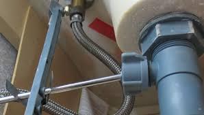 Rubber Kitchen Sink Stopper by Bathroom Fixing Drain Plug In Sink Broken Sink Stopper Pivot Rod
