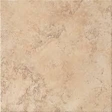 95 best michelle s tile images on pinterest alternative to