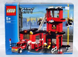 Lego Fire Ladder Truck Instructions.LEGO Fire Ladder Truck Set 60107 ... Lego City Itructions For 60002 Fire Truck Youtube Itructions 7239 Book 1 2016 Lego Ladder 60107 2012 Brickset Set Guide And Database Chambre Enfant Notice Cstruction Lego Deluxe Train Set Moc Building Classic Legocom Us New Anleitung Sammlung Spielzeug Galerie Wilko Blox Engine Medium 6477 Firefighters Lift Parts Inventory Traffic For Pickup Tow 60081