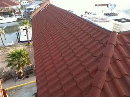 tile slate roofing houston m m roofing siding windows