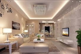 Formal Living Room Furniture Placement by Awful Wall Painting For Living Room Online Tags Colors For