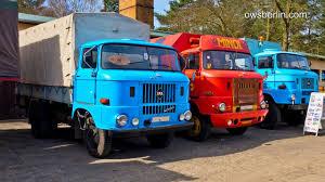 Slideshow DDR/GDR East German Truck IFA W50. Грузовики из ГДР ИФА ... Typ L3000s German Truck Icm 35420 Makers Hitch Onto Electromobility Mercedesbenz 1617 Ak 4x4 Tippercrane Atlas Ak3006 Truck Simulator Amazonde Games Przem Es German Wwii Free Download Full Version Pc Audi A4 C6 Modailt Farming Simulatoreuro Skiploader Sunkveimi Iveco Magirus 26034 Ah 6x4 Turbostar Pc Cd Amazoncouk Video Ford Mondeo Wiki Fandom Powered By Wikia Man Tgl 12 220 C Manual Ladebordwand Germantruck Sunkveimini Prodaja Stralis At440s42 4x2 Intarder Hydraulik Euro 5
