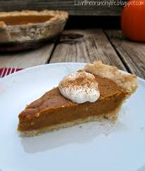Pumpkin Pie Without Crust And Sugar by Aip Pumpkin Pie And Crust Baked Version Gluten Free Dairy Free