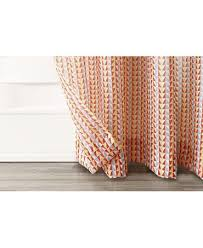 Crushed Voile Curtains Grommet by Lichtenberg No 918 Yakima 51
