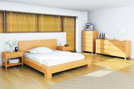 bed frame low bed frames diy full bed low bed frames bed frames