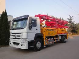 China Pump Trucks HOWO 29m Lifted Height Concrete Pump Truck - China ... Kennedy Concrete Ready Mix Pumping Concos Putzmeister 47z Specifications Bsf47z16h Pump Trucks Price 264683 Year Mack Granite Is A Good Match For Schwing S 32 X Used Pump Trucks 37m For Sale Excellent Cdition Scania Concrete Pumper Truck Concrete Trucks Pinterest Truck Pumps Machinery Filered 11th Av Jehjpg Wikimedia Commons Specs Pittsburgh Pa L E Inc 42 M 74413 Mascus Uk
