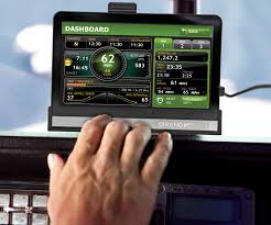 100 Best Trucking Gps FMCSA To Make GPS Training Required For Entrylevel Drivers