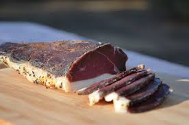 salpetre cuisine jambon cuit fermier sans nitrite salpêtre ou conservateurs on