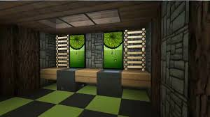 Minecraft Xbox 360 Living Room Designs by Cool Living Room Designs Minecraft Interior Design