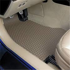 Lloyd Mats Rubbertite Floor Mats | Best Rubber Floor Mats & Cargo ... Lloyd Ultimat Carpet Floor Mats Partcatalogcom Amazoncom Oxgord 4pc Full Set Universal Fit Mat All Wtherseason Heavy Duty Abs Back Trunkcargo 3d Peterbilt Merchandise Trucks Husky Liners For Ford Expedition F Series Garage Mother In Law Suite Bdk Metallic Rubber Car Suv Truck Blue Black Trim To Best Plasticolor For 2015 Ram 1500 Cheap Price Find Deals On Line Motortrend Flextough Mega 2001 Dodge Ram 23500 Allweather All Season