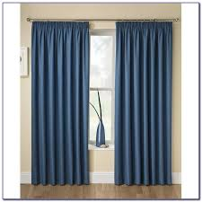 noise cancelling curtains canada curtain home decorating ideas