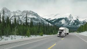 Nikola Corp | Nikola Two Full Service Leasing The Tesla Electric Semi Truck Will Use A Colossal Battery Lease Alberta Trailer And Fancing Commercial National Funding 100 No Credit Check Since 1980 Youtube Gabrielli Sales 10 Locations In The Greater New York Area Semitrailers Trucks Rental Short Term Canvec Inventory Search All Trailers For Sale Wheel Polishing Blue With Remarkable