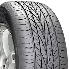Amazon.com: Hankook Ventus V2 Concept Tire - 195/50R15 82H SL ... Hankook Dynapro Atm Rf10 195 80 15 96 T Tirendocouk How Good Is It Optimo H725 Thomas Tire Center Quality Sales And Auto Repair For West Becomes Oem Supplier To Man Presseportal 2 X Hankook 175x14c Tyre Caravan Truck Van Trailer In Best Rated Light Truck Suv Tires Helpful Customer Reviews Gains Bmw X5 Fitment Business The Dealers No 10651 Ventus Td Z221 Soft 28530r18 93y B China Aeolus Tyre 31580r225 29560r225 315 K110 20545zr17 Aspire Motoring As Rh07 26560r18 110v Bsl All Season