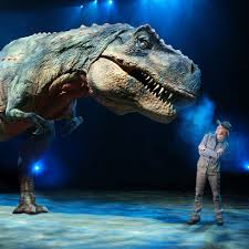 Walk With Dinosaurs Tickets - Papa Murphy Order Online Videos Interclean Dal 15 Al 16 Maggio 2018 Met Group Jurassicquest2018 Instagram Photos And My Social Mate Posts Jurassic Quest Discount Coupons Swissotel Sydney Deals South Carolina Deals State Fair Concerts Tickets Kroger Dogeared Coupon Code July Coupons Dictionary The Official Site Of World Live Tour