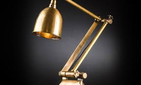 Tensor Desk Lamp Bulb by Lamps Awesome Vintage Desk Lamp Awesome Vintage Desk Lamp Image