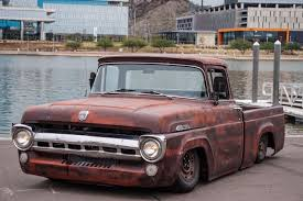 Air Ride 1957 Ford F 100 Custom Truck For Sale Vintage Ford Truck Pickups Searcy Ar 1957 F100 For Sale 2130265 Hemmings Motor News Ford Truck Pickup Truck Item De9623 Sold June 7 Veh Fseries Tenth Generation Wikipedia Sale Classiccarscom Cc991051 Flashback F10039s New Arrivals Of Whole Trucksparts Trucks Or 2wd Regular Cab Near Stamford Connecticut In El Paso Tx Incredible Ford Farm F600 Flatbed K6739 May 18