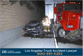 Los Angeles Tractor Trailer Accident Lawyer | David Azizi | Call 24/7 Los Angeles Motorcycle Accident Attorney Citywide Law Group Aggressive Driving Causes Big Rig Hesperia Ca Multicar Crash Occurs On 15 Freeway At Highway 395 Two 21 Year Old Men In A Bmw Involved Dui Injury Traffic Semi Crash Abc7com Dump Truck Lawyer Free Case Review Call 247 2 Officers Injured After La School Police Car Collides With David Azi Accidents East Attorneys Personal Lawyers Semitruck Firm Karlin