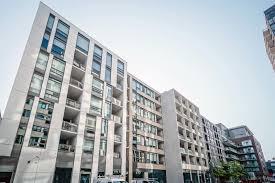 100 Lofts For Rent Melbourne 20 Gladstone Ave Twenty Condosca