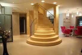 salons salle à manger l incontournable villa de luxe en