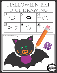 Halloween Scavenger Hunt Clue Cards by 100 Unicorn Treasure Hunt Game Free Printable Growing Play