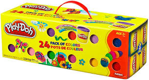beau cuisine incorporee pas cher 7 pate 224 modeler play doh