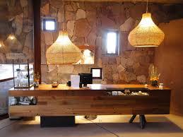 100 Tierra Atacama Hotel And Spa In San Pedro De Chile