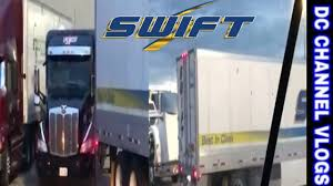 SWIFT TRUCK DRIVER 1st TIME BACKING AT SHIPPER VLOG - YouTube Swift Knight Shareholders Approve Mger Tour Of My 2015 Truck Freightliner Cascadia Freightliner Transportation Skin Mod American Driving Schools Cdl Traing Posts Decline In Profits Freight Revenue For Second Quarter School Phone Number 13 Best Owner Operator Traportations Driverfacing Cams Could Start Trend Fortune Uncle D Logistics Swift Trucking Kenworth W900 Skin Mod 1 Semitruck Traveling Along A Rural Us Highway At Sunrise Northbound On I17 Trucking Made Contact With Guard Rail Trucking_fails Semi Truck Youtube