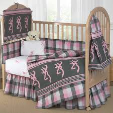 Camouflage Bedding Queen by Camouflage Pink Crib Bedding U2022 Baby Bedroom
