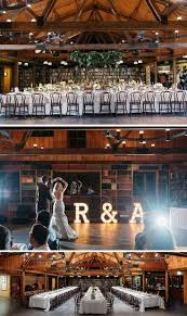 Best 25+ Unique Wedding Venues Ideas On Pinterest | Engagement ... Miami Rehearsal Dinners Reviews For 90 Dinner The Exchange Amuse 2015 Fair Nov 21 Video Cspanorg Oxford Tampa Florida Venue Report Tag Archdaily Page 4 Camdenton Wedding Venues Cashiers Dunbar Old Books Rare Used And Outofprint Books A Modern Ranch With A Nothing Stuffy Rule Ranch Thelovelyprincess Blog About My Life In This World Home Sacred Space Fl 33137