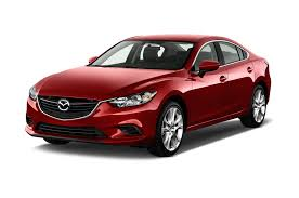 2015 Mazda Mazda6 Reviews And Rating   Motor Trend Mazda Cx5 Named Finalist For 2013 North American Truckutility Of Bt50 32 Dc Torque Auto Group Camry Se Vs Accord Sport 2014 6 Toyota Nation Forum 2015 Mazda6 Reviews And Rating Motor Trend Bt50 Pickles Preowned Ram 3500 St Power Doors Usb Port 27360 Bw 2017 2016 Review 1995 Bseries Pickup Information Photos Zombiedrive Awd Grand Touring Our Cars Truck Top Nondrivers That Are Fun To Drive Used Car Costa Rica