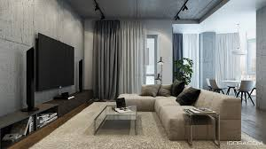 Chic Living Room Design Ideas 2016 Inspiring Decorating Ideas 2016