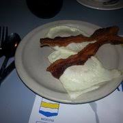 Machine Shed Breakfast Buffet Appleton by Thunder Bay Grille 41 Photos U0026 89 Reviews American