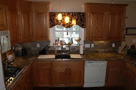 lapidus granite kitchen contemporary with kitchen backsplash