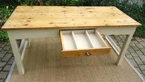 table en bois de cuisine table de cuisine bois table ancienne bois table ancienne