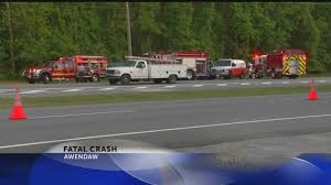 Victims Identified In Fatal Hwy 17N Collision - WCBD Moving Truck Ramp Stock Photos Images Alamy North Charleston South Carolina Police Officer Indicted For Murder Charlestons Top Cheap Eats And Restaurants Brewery Tours Crafted Travel Where To Eat Drink Stay In Sc Whalebone Two Men A Charlotte 16 18 Reviews Movers Limo Service Limousine Rental Company Riding Ladson Camping Koa Penske 7554 Northwoods Blvd 29406 Basketball R B Stall High School