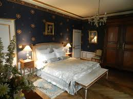 chambre dans un chateau chambre d hôtes de charme chateau de labessiere à ancemont