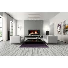 floor plans tile manufacturers in usa marazzi tile anaheim ca