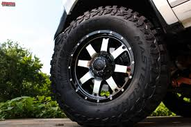 100 Mastercraft Truck Tires 2014 Dodge Ram With 6 Rough Country Lift 35X1250R18