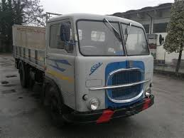 IVECO FIAT 650 Flatbed Trucks For Sale, Drop Side Truck, Flatbed ... Ford Flatbed Trucks In Louisiana For Sale Used On Ford Flatbed Tow Truck Miami Truck Trailer Storage Sales Cc 1968 Intertional 1200 Huge Engine F450 Flat Bed Pssure Washer For Sale Used 2005 Kenworth T800 Flatbed Truck For Sale In Ga 1797 Tow 2007 Intertional 4300 New Jersey 2003 Dodge Ram 3500 4x4 Drw Lifted Cummins Diesel 1991 Chevrolet C3500 9 Dump Youtube Uk Gmc 3500hd Fresh China 2 Axle 15 Tons Expandable Low Bed Lorry