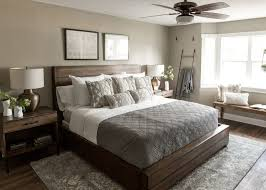 Large Size Of Bedroomyellow And Gray Room Grey Color Bedroom White Decor